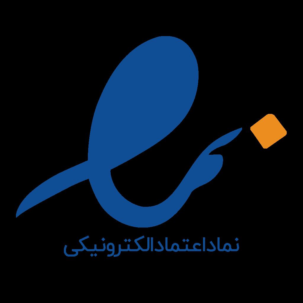 اینماد-فروشگاه آنلاین البا