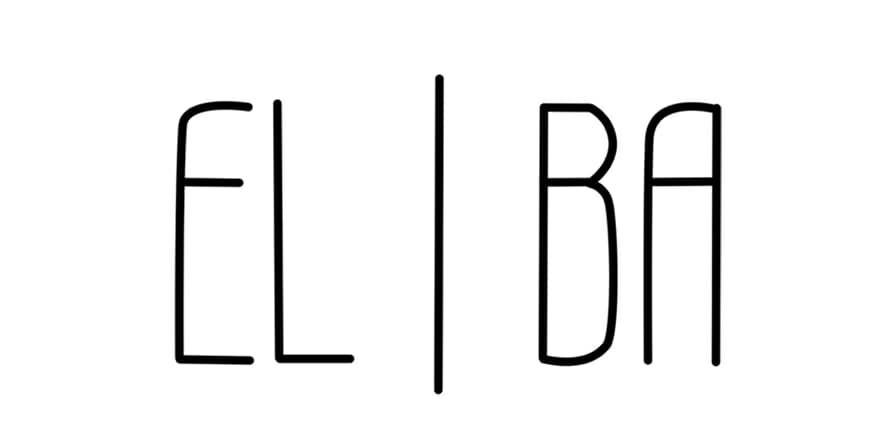 فروشگاه اینترنتی البا