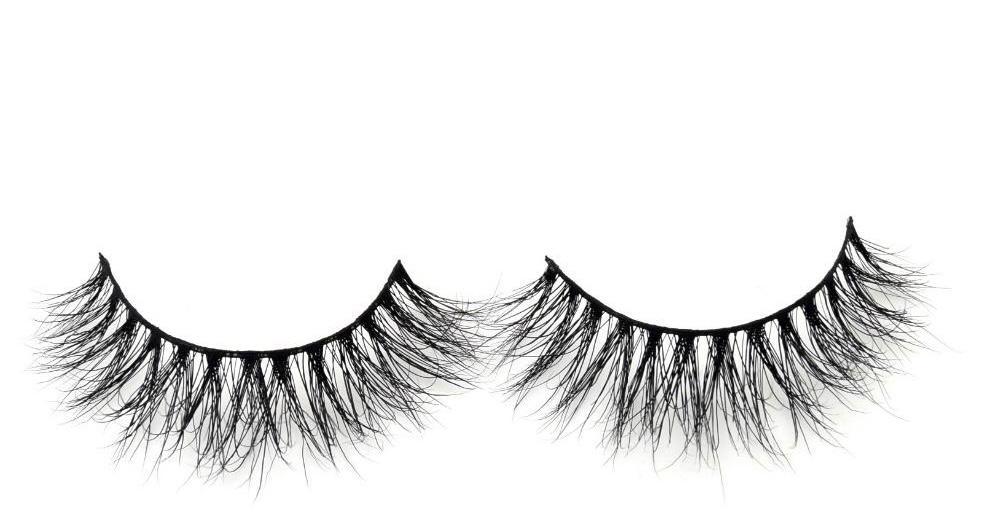 مژه موی مصنوعی 03