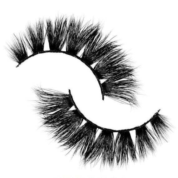 مژه موی مصنوعی البا